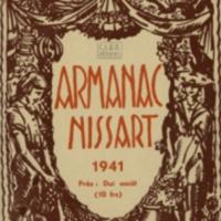 armanac-nissart-1941.jpg
