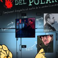 FRANCES-CANAT-AUTOPSIA-DEL-POLAR-lg.pdf