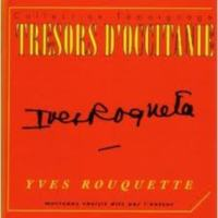 tresor_rouquette.jpg