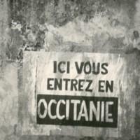 vignette_aici-dintratz-en-occitania_photo-M-Stenta.jpg
