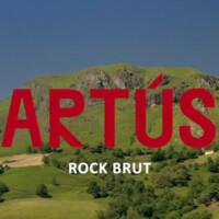 Artús : Rock brut