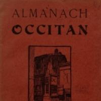 vignette_alm-occ-1927.jpg