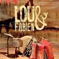 Lou Fabien & Cie