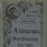 almanac-narbounes-1924.jpg