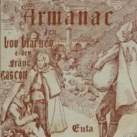 vignette_armanac-biarnes.jpg