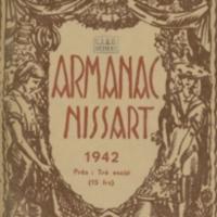armanac-nissart-1942.jpg