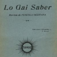 v_gai-saber-3.jpg