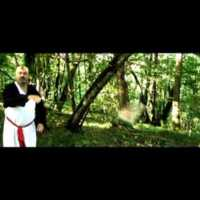 Le Cho Chi Shon ou l'art martial occitan