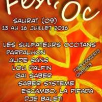festival-occitan-festen-oc_13958.jpg
