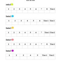 03a-fiquer--fonologic-PEMF-fica-de-rota.pdf