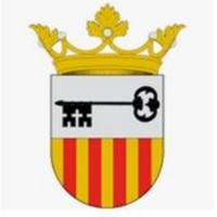 Logo_Val-d-Aran.jpg
