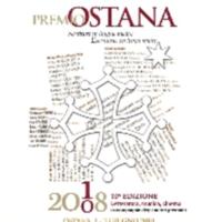 Prix Ostana - écritures en langue maternelle