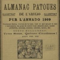vignette_apa-1909.jpg