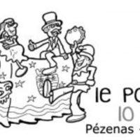 Poulain-Pezenas-2-300x163.JPG