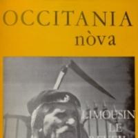 vignette_occ-nova-09.jpg