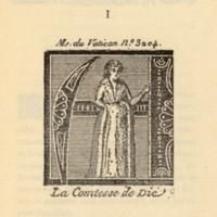 01-comtesse-de-Die_72dpi.jpg