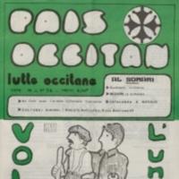 vignette-LO-32-1978.jpg