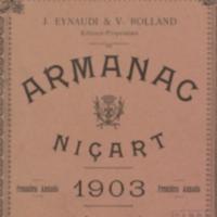 armanac-nicart-1903.jpg