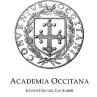 diccionari-academia-occitana.JPG