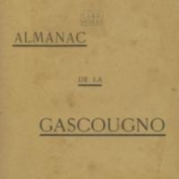 almanac-gascougno.jpg