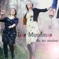 Las Mondinas CD.jpg