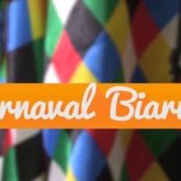 carnavalbiarnesdocu.jpg