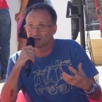 Jaume Gomila