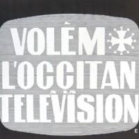 vignette-volem-occitan.jpg