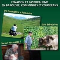 Prats e Pastencs : Fenaison et pastoralisme en Barousse, Comminges et Couserans