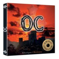 oc-musique-occitane-cd.jpg.png