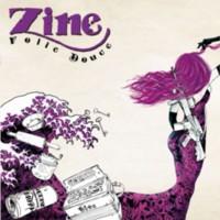 zine-folie-douce-350x351.jpg