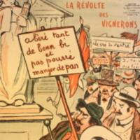 vignette_1907.jpg