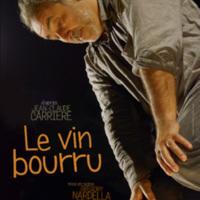 « Le vin bourru bon document affiche.jpg