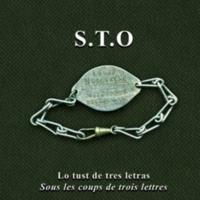 S.T.O. : Lo tust de tres letras
