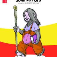 joan_ors_multi_reviradas.pdf