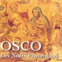 Les Noëls Provençaux