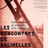 Affiche-Rencontres-Salinelles2019.jpg