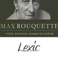 Lexique-Max-Rouquette.jpg