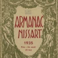 armanac-nissart-1935.jpg
