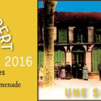 bandeau_publication_argeliers.jpg