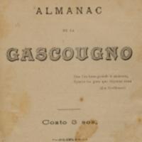 vignette-al-gascougno-1899.jpg