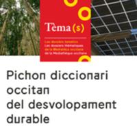 tema_diccionari-desvolopament-durable.jpg