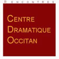 Centre dramatique occitan de Provence (Toulon)