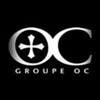 Groupe OC
