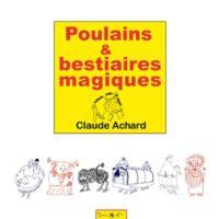 Couv-poul-et-best-01-pf-600x600.jpg