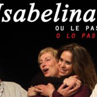 bandeau_publication_fabuzz_isabelina.jpg