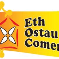 Eth Ostau Comengés