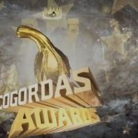 Cogordas-2013.JPG