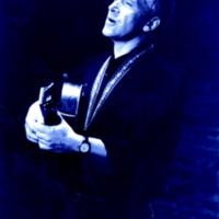 Eric Fraj chante Lorca en occitan