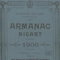 armanac-nicart-1908.jpg